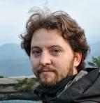 Josef Ryšánek